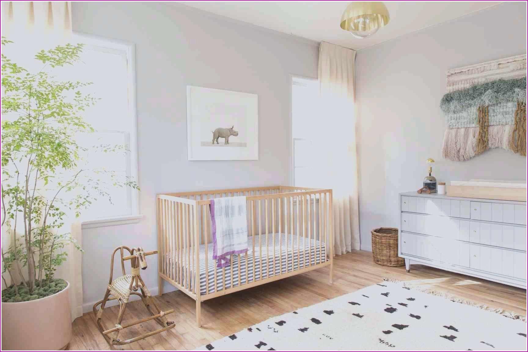 Chambre bébé : Pourquoi opter pour les produits nougatine ?