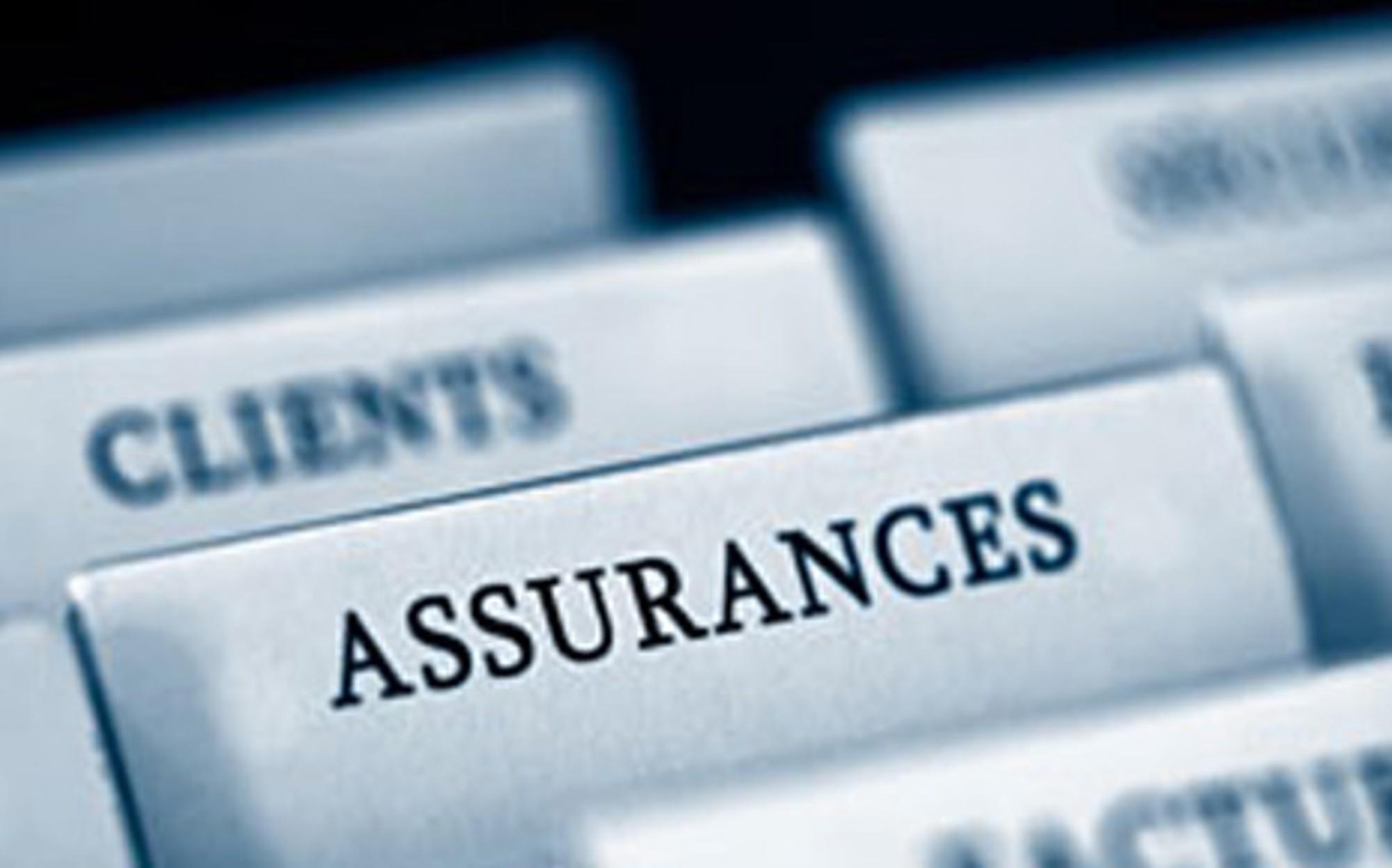 Meilleure assurance : quels critères faut-il prendre en considération pour la choisir ?